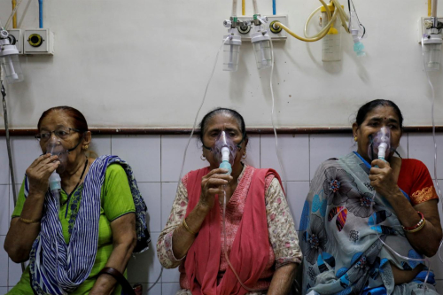 India_smog