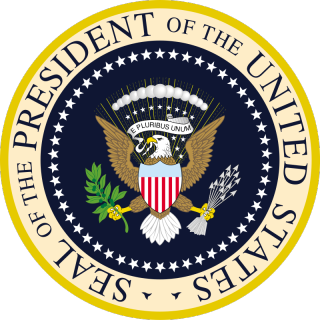 800px-Seal_of_the_President_of_the_United_States.svg