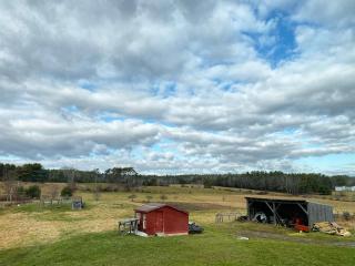 Quimby family farm 1