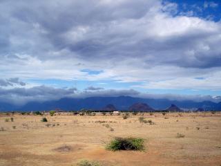 1024px-Agasthiyamalai_range_and_Tirunelveli_rainshadow