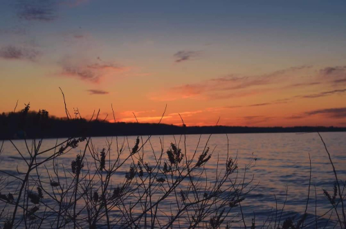 Irondequoit Lake Ontario 2