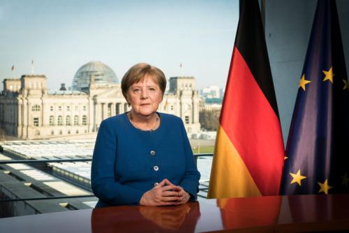 Merkel_covid.w700.h467