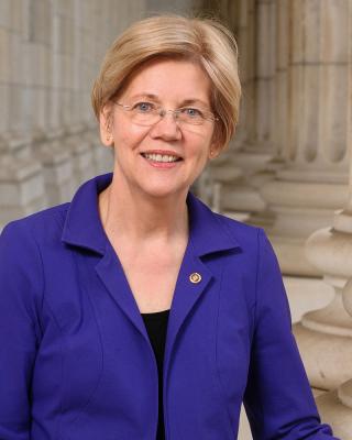 Elizabeth_Warren _official_portrait _114th_Congress