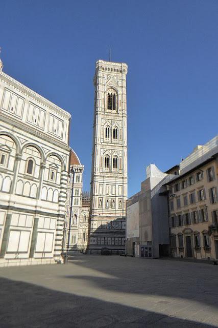 Duomo-covid